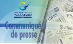 Journ e portes ouvertes du 22 juin 2017 h pital de - Communique de presse portes ouvertes ...