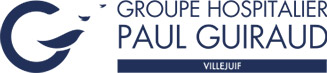 Groupe hospitalier Paul Guiraud (GHPG)