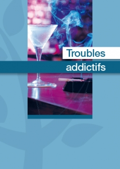 Troubles addictifs